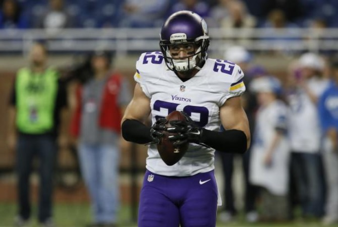 harrison_smith_vikings_07122016