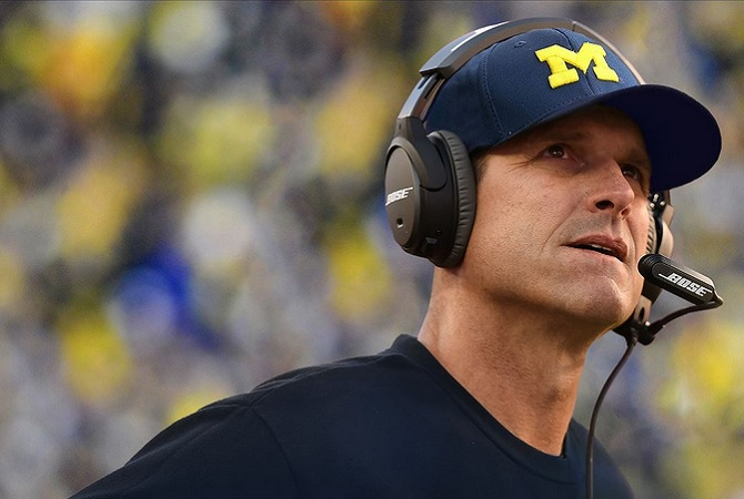 jim_harbaugh_14122016