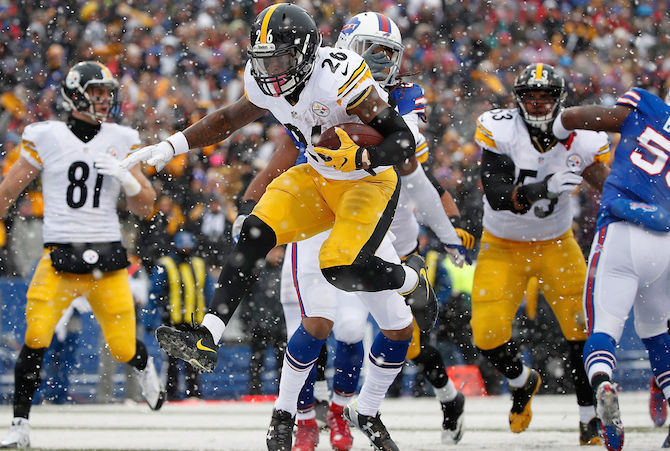 leveonbell-steelers-14122016