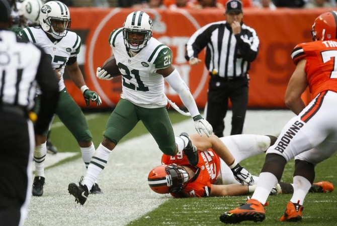 marcus_gilchrist_jets_14122016