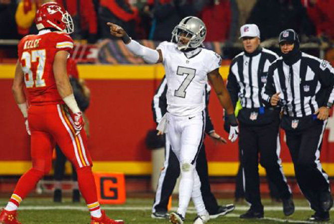 marquette-king-131216