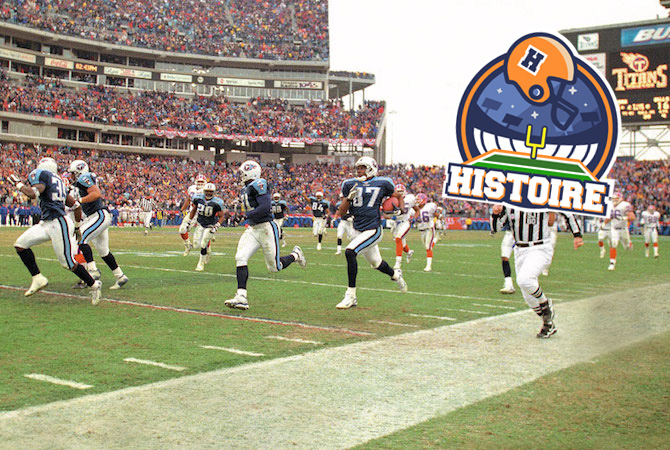 music-city-miracle-titans-vs-bills