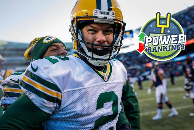 packers-bears-18-12-16