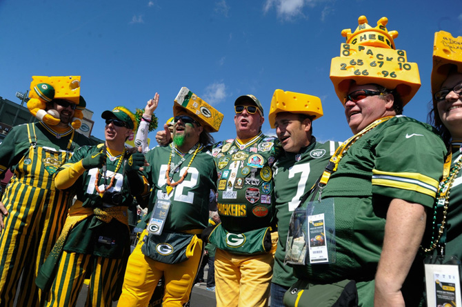 packers-fans-181216