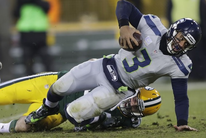 packers_seahawks_12122016