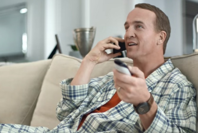 peyton_manning_commercial_15122016
