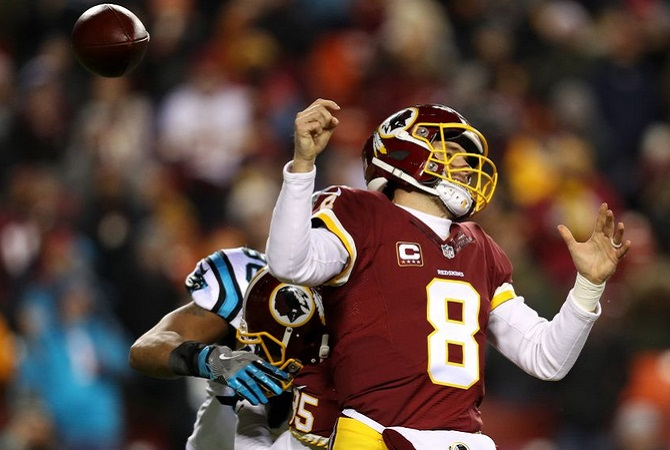 redskins_panthers_20122016
