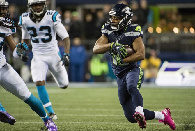seahawks_panthers_05122016