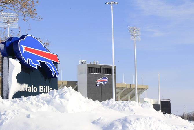 stade-neige-buffalo-181216