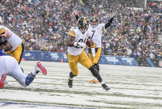 steelers_bills_11122016
