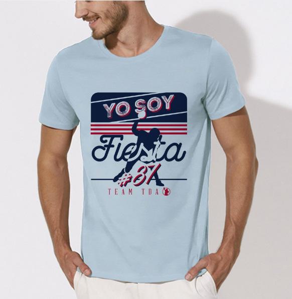 t-shirt-boutique-new-fiesta
