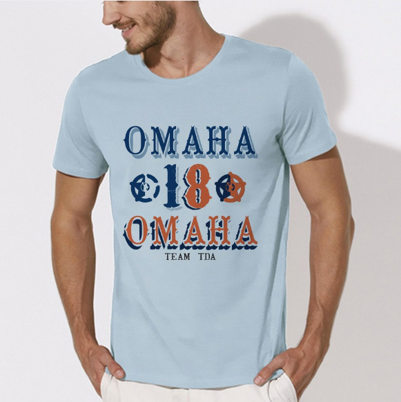 t-shirt-boutique-new-omaha