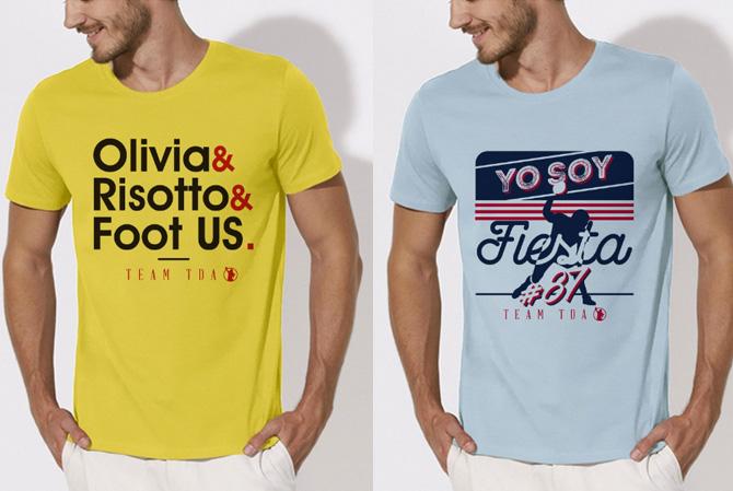 t-shirts-boutique-tda-021216