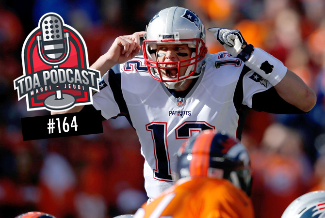tom-brady-podcast-151216