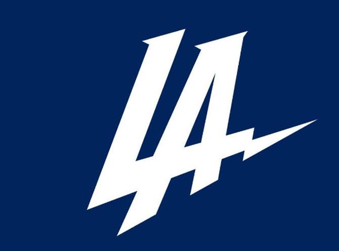 Les Los Angeles Chargers Officialisent D 233 M 233 Nagement Et