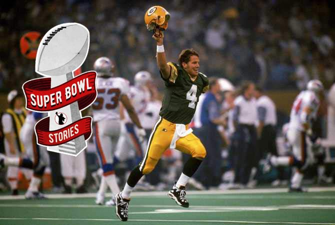 Green Bay Packers Histoire New England Patriots Super Bowl 3