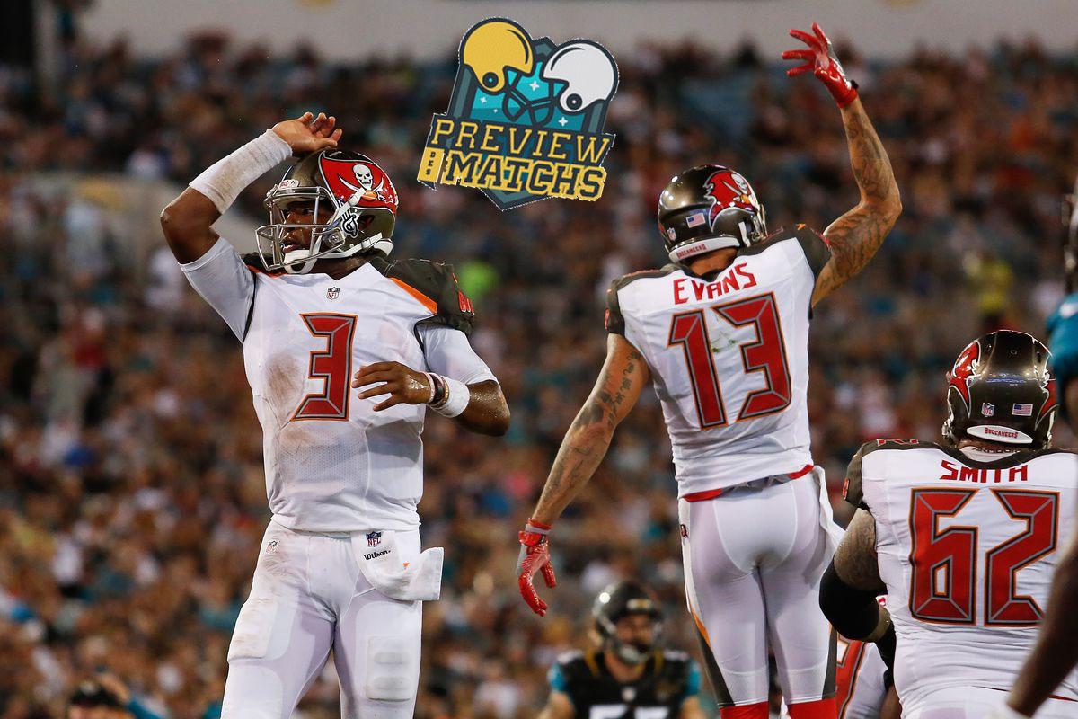Célèbre Preview] NFL Semaine 5 (jeudi) : la défense des Patriots en eaux  VT86