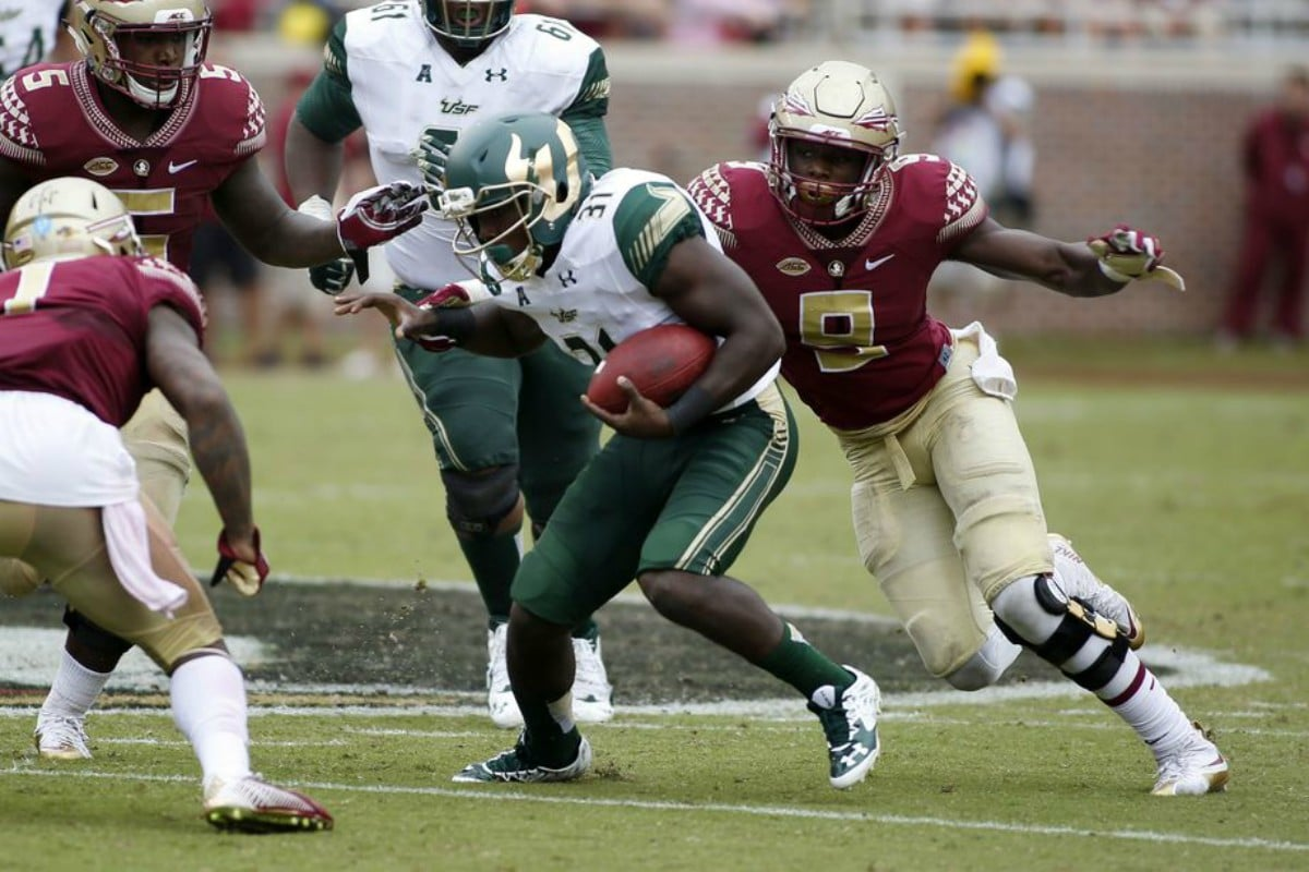 josh-sweat-fsu-070418.jpg