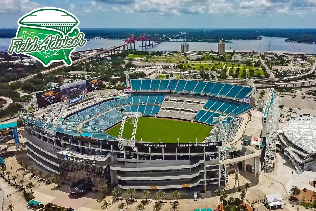 Jacksonville rencontres